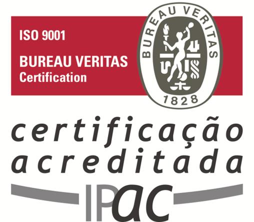 Certificação_2021