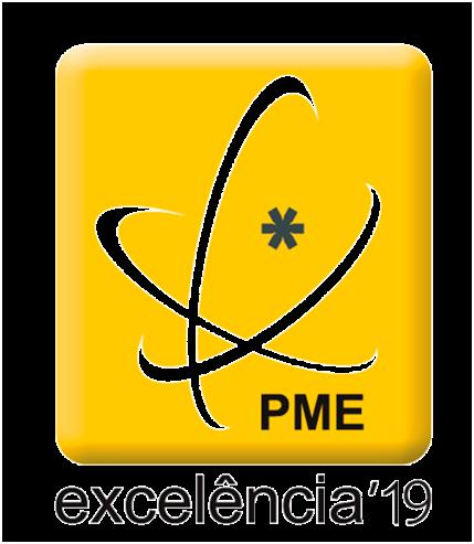 EXC_2019_2
