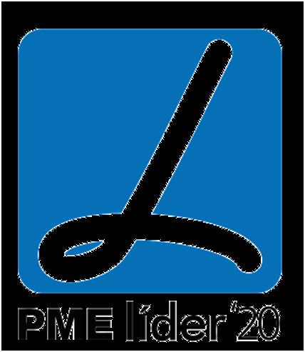 PME_2020_2